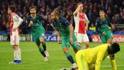 Ajax Spelers Kleurplaten.Nos Nl Nieuws Sport En Evenementen Nederlandse Omroep Stichting
