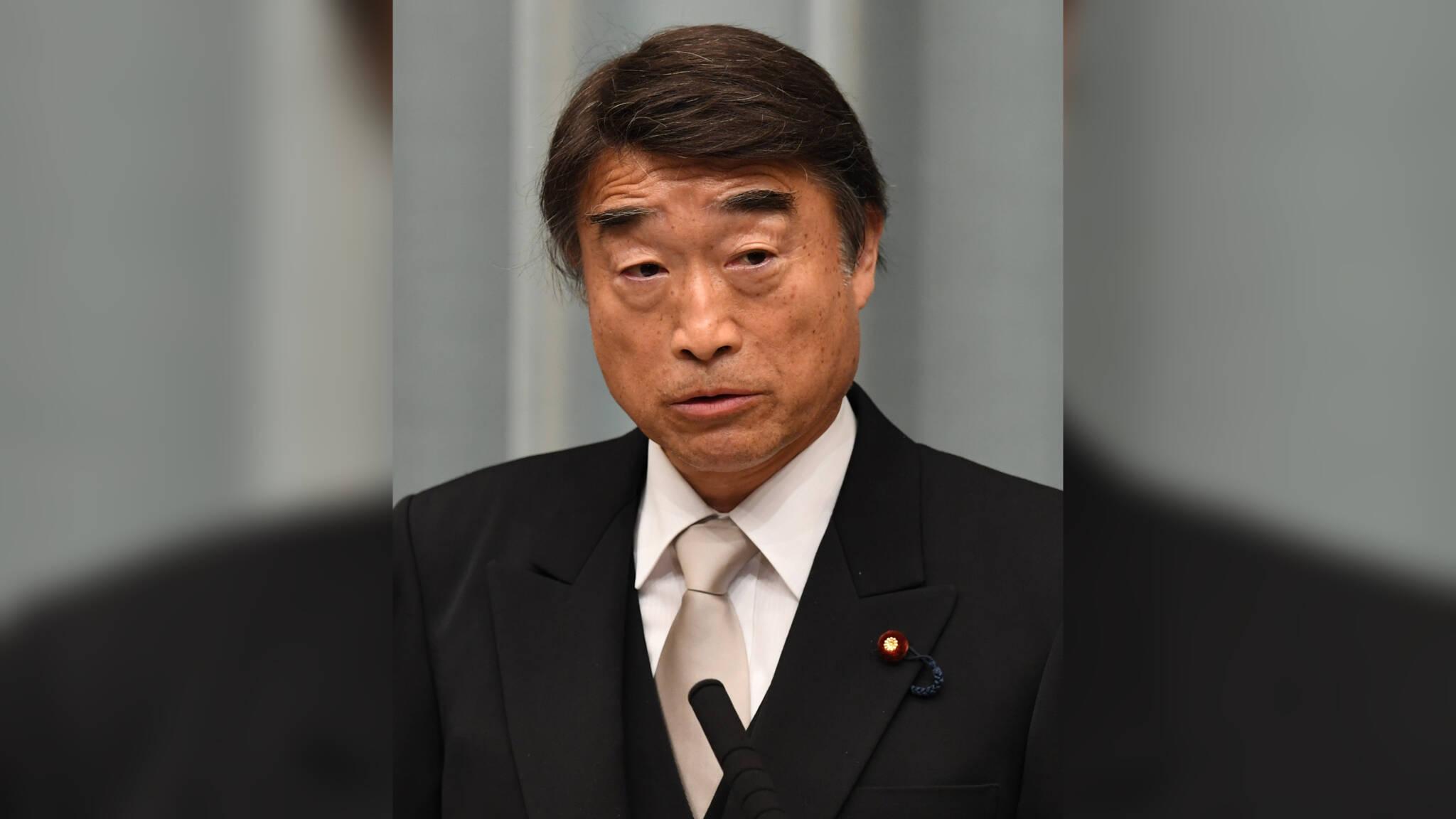 Japanse minister verdedigt hoge hakkenbeleid werkgevers