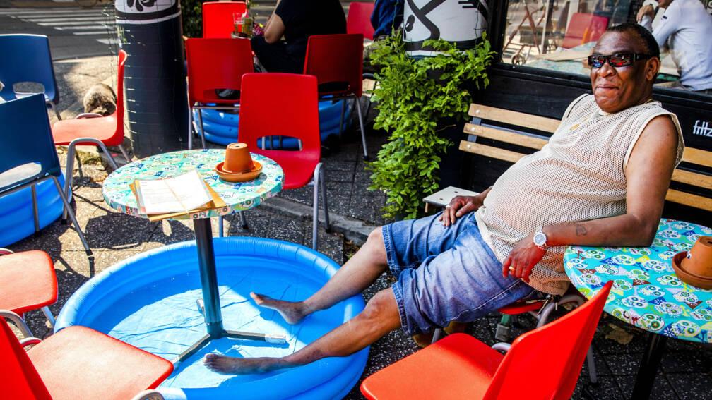 Bekijk details van Zwolle en Enschede hebben goedkoopste terrasjes