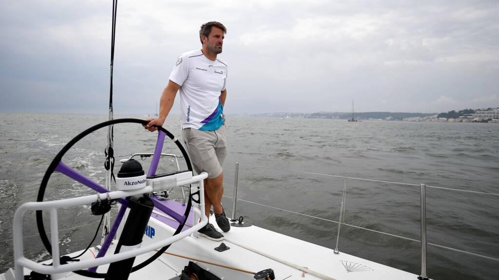 project tienpont loopt spaak  geen nederlandse boot in america u0026 39 s cup