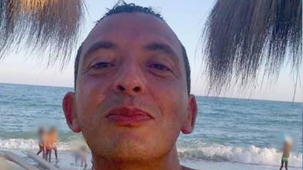 Bekijk details van 'Voortvluchtige Ridouan Taghi zit in Dubai'