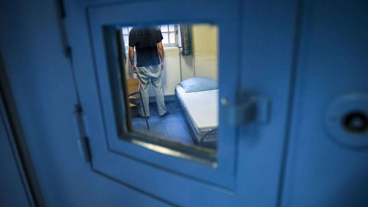 Slachtoffers mensenhandel verdwijnen uit beeld door nieuwe privacyregels