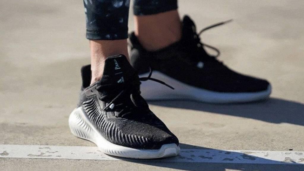 Dit zijn de enige 4 sneakers die in 2020 op je radar moeten