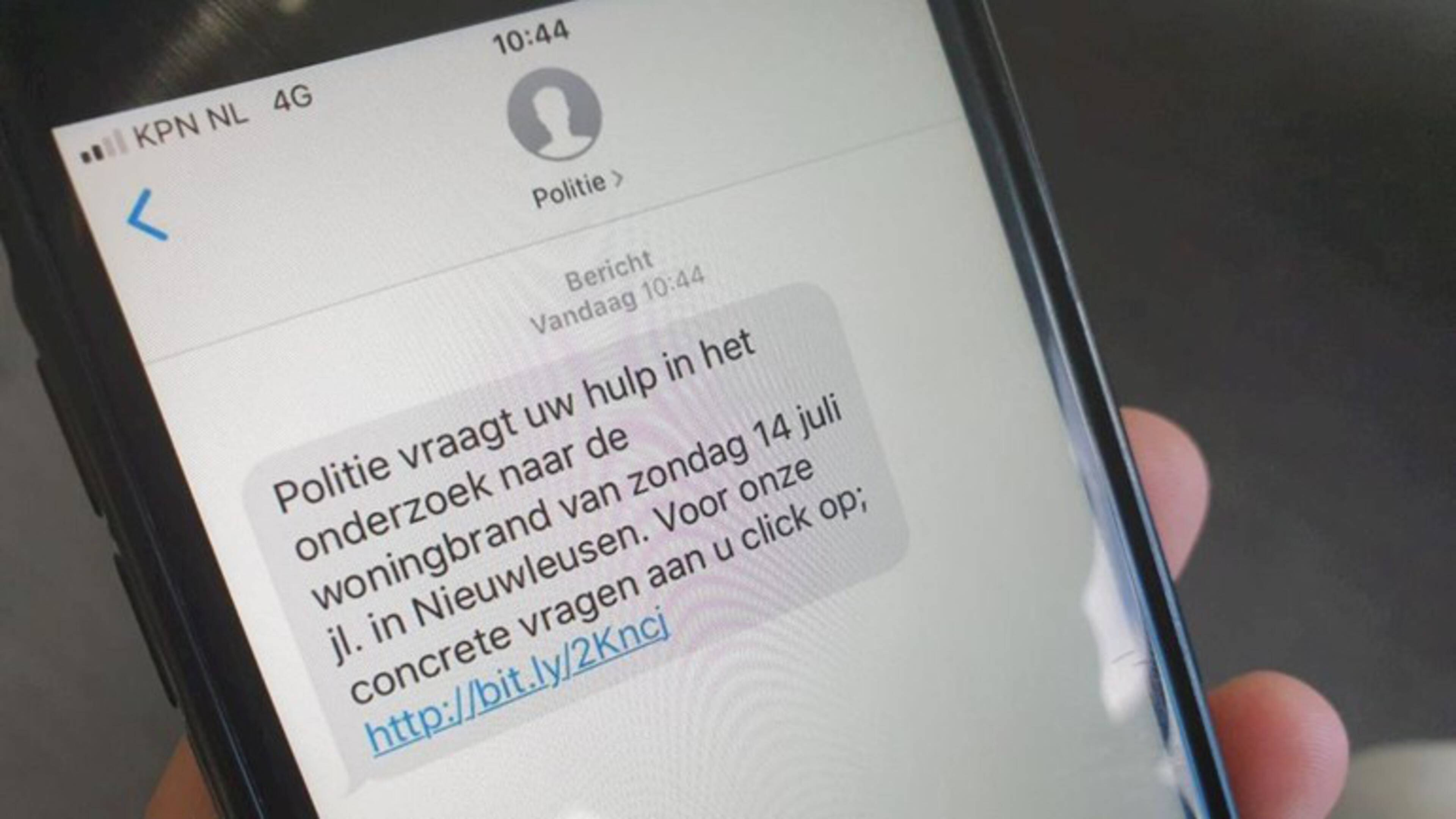 Versturen bom gratis sms 3 Cara