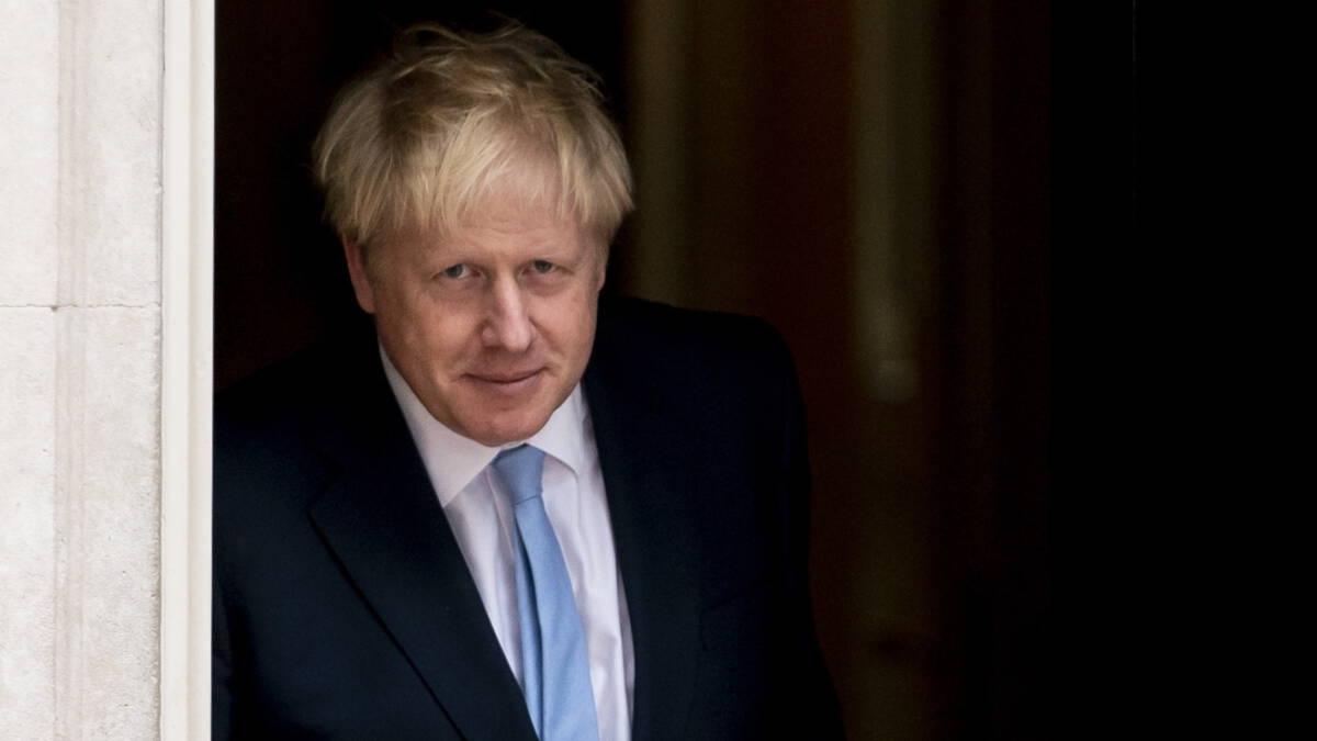 'Tekorten na no-deal-brexit geen rampscenario, maar waarschijnlijk'