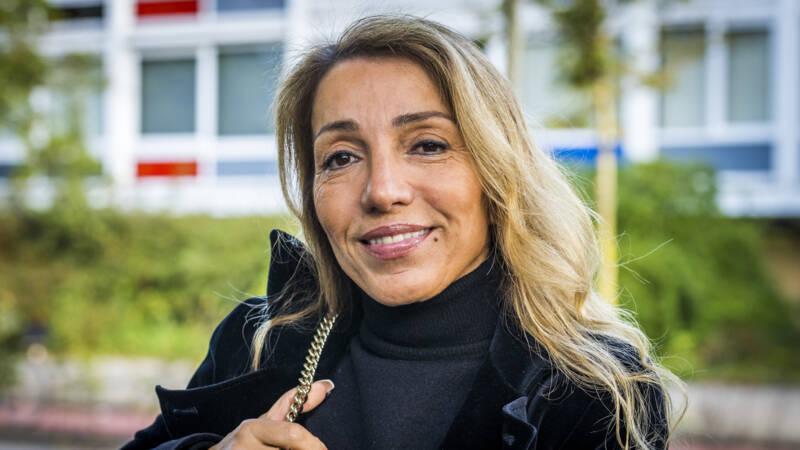 Celstraf geëist tegen oud-topvrouw Slotervaartziekenhuis.
