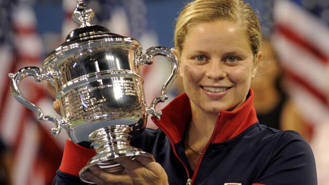 Kristie Boogert