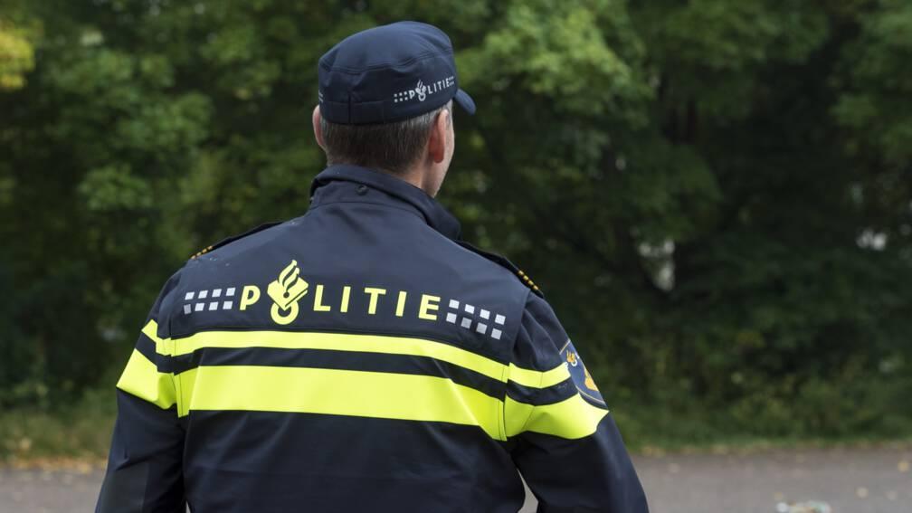 Bekijk details van Politie Tilburg mag preventief fouilleren na steekincidenten in park