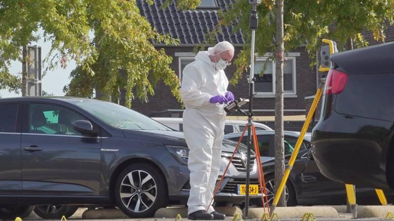 Woning van beschoten Zwollenaar gesloten door burgemeester
