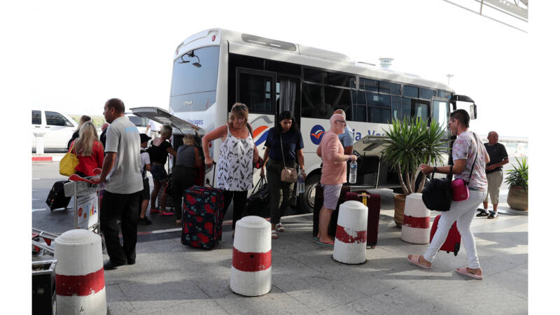 Garantiefonds SGR: geldschieter in tijden van reiscrises