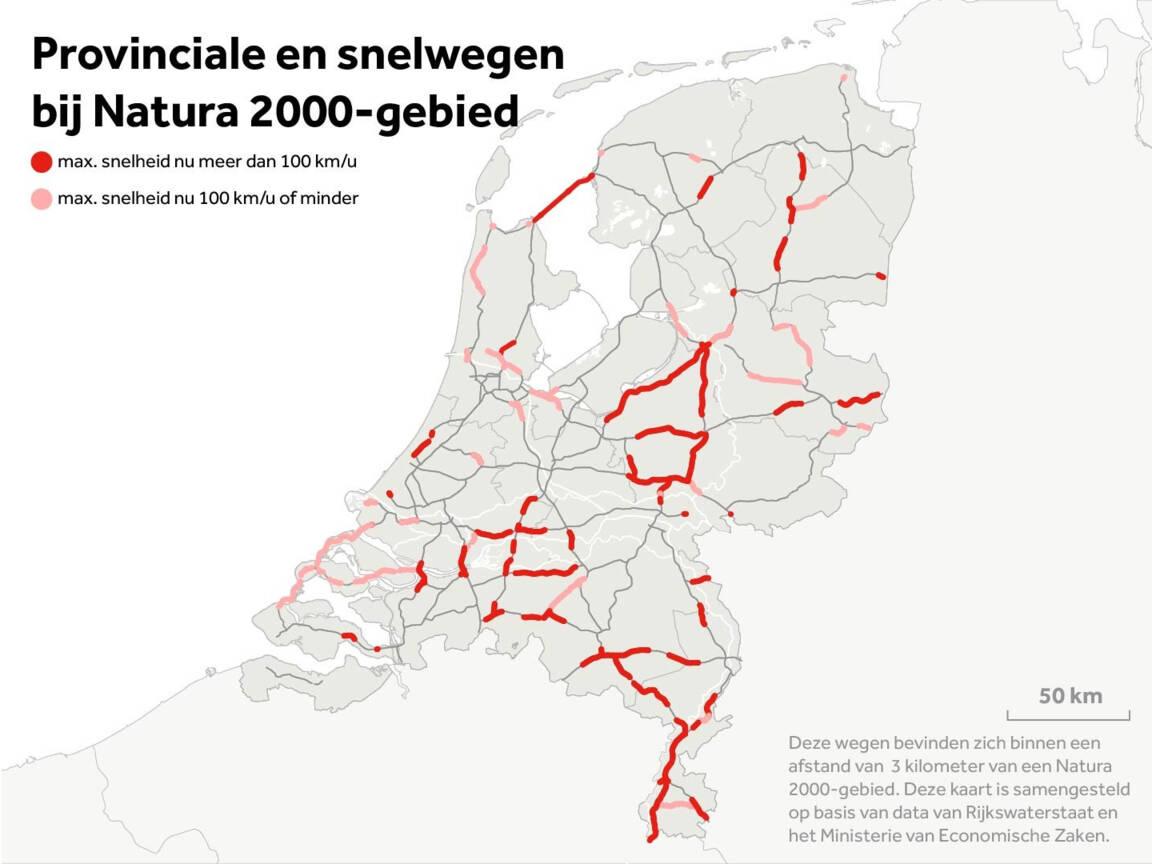 https://nos.nl/data/image/2019/10/04/582416/1152x864a.jpg