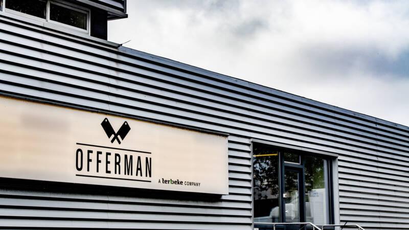 Ook vlees terug in België, voedselinspectie wil meer info uit Nederland