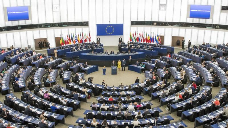 EU-wet klokkenluiders in 2021 van kracht