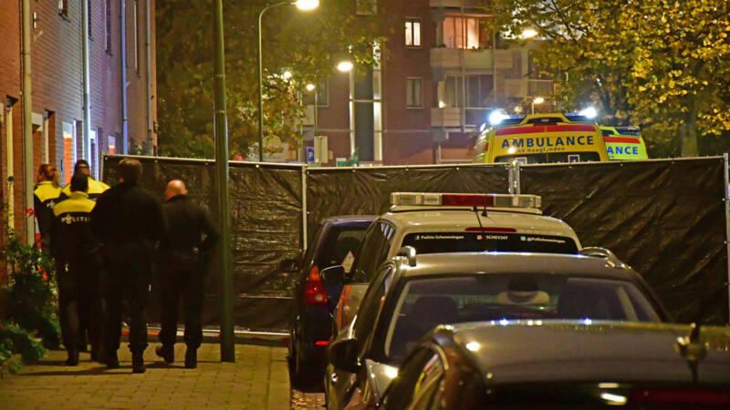 'Iraniërs in Nederland beveiligd na twee liquidaties'