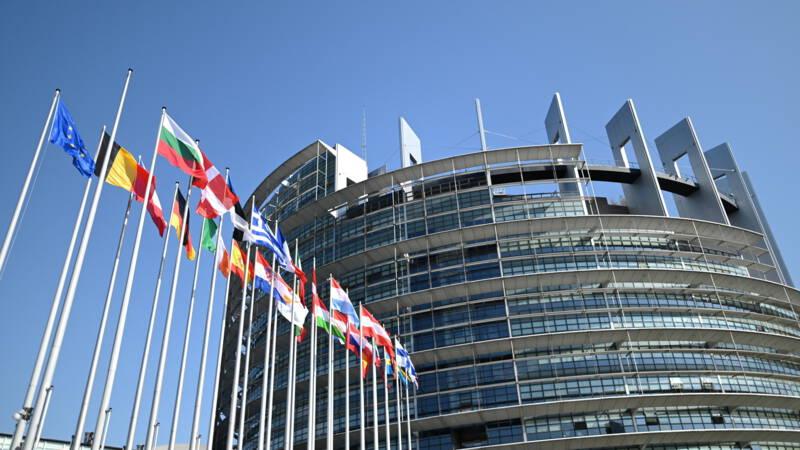 Albanië heeft op weg naar de EU ' last van een negatief imago'