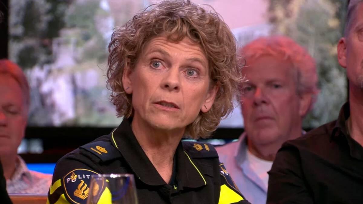Politie heeft nog veel vragen over 'Ruinerwold'