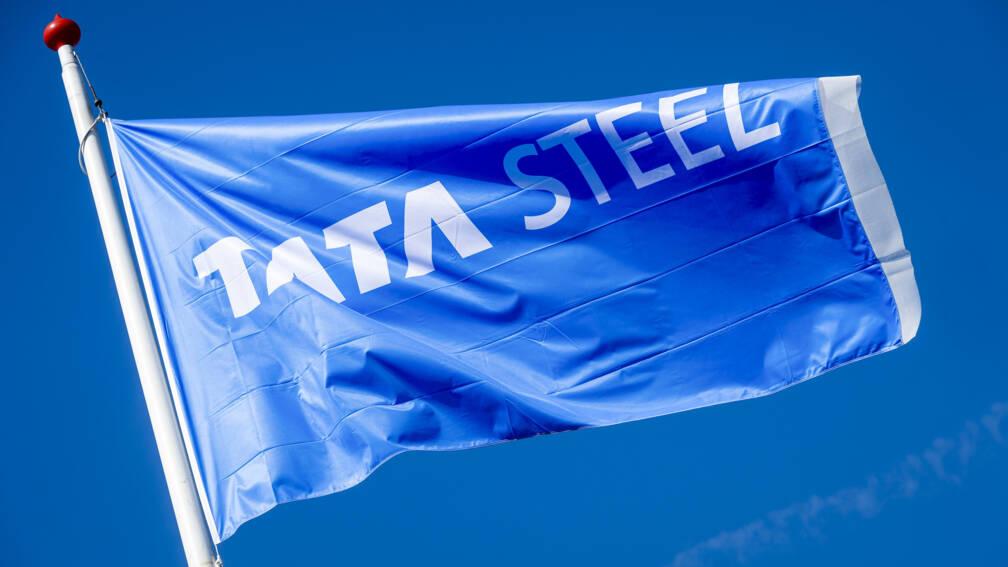 Bekijk details van Tata Steel wil 830 miljoen bezuinigen, duizenden banen op de tocht
