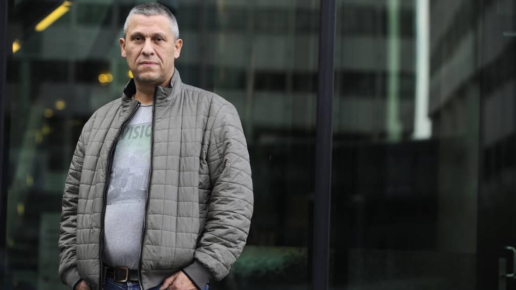 Bekijk details van Al zeker twintig tips over moord op misdaadverslaggever Martin Kok