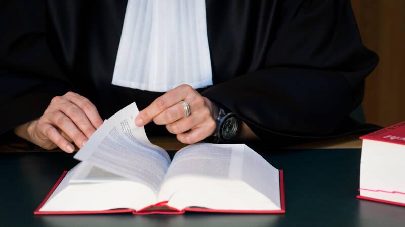 Zes jaar cel voor verkrachting en twaalf aanrandingen in Maastricht