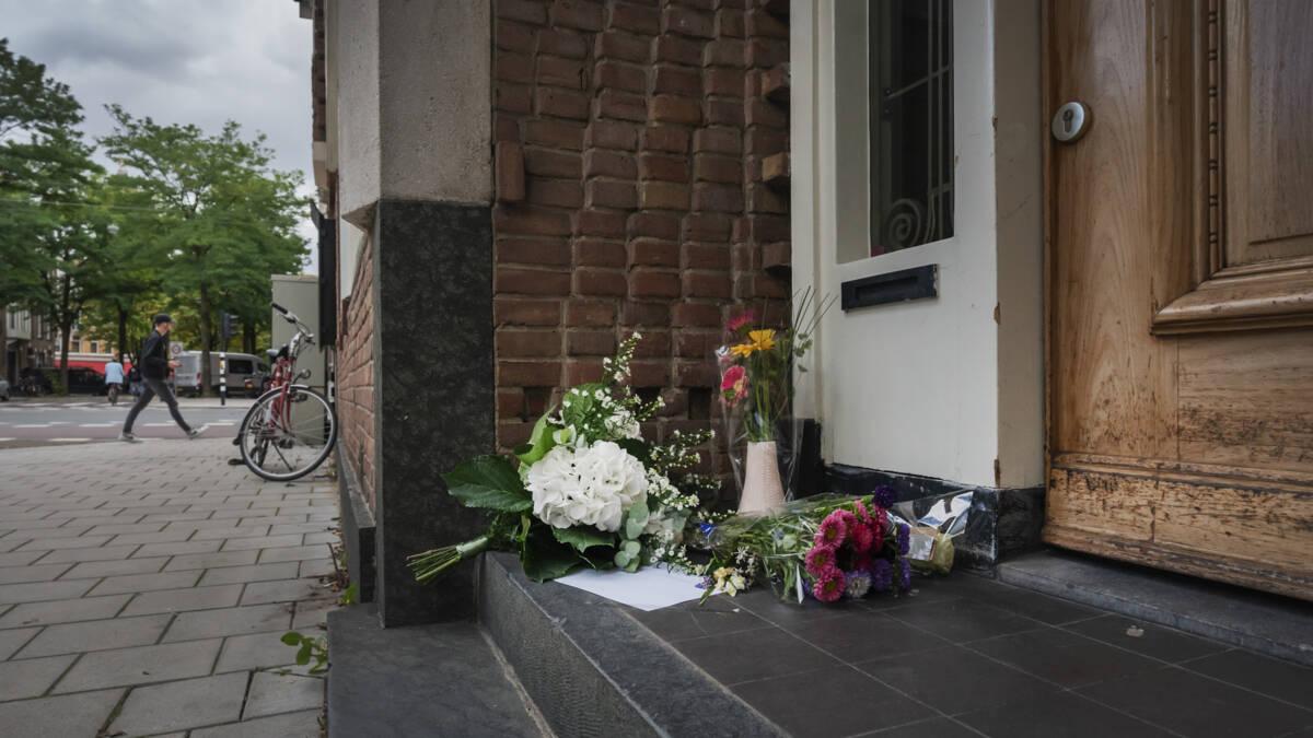 Neef van Taghi opgepakt voor betrokkenheid bij moord op advocaat Wiersum