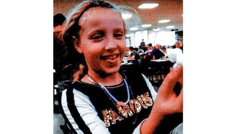 Amber Alert voor ontvoerd meisje (11) uit Lelystad