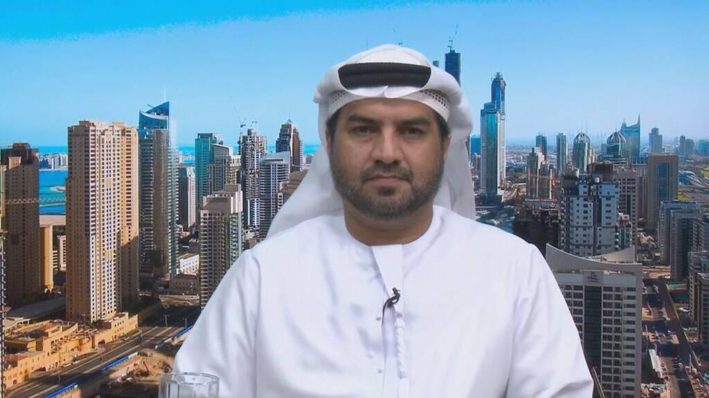 Advocaat: Taghi Is Al Bij Voorbaat Veroordeeld