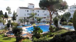 Dood drie gezinsleden in Spaans zwembad waarschijnlijk tragisch ongeluk.