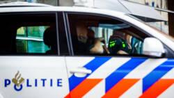 Aanrijding met fietser in Roosendaal wordt vrouw fataal.