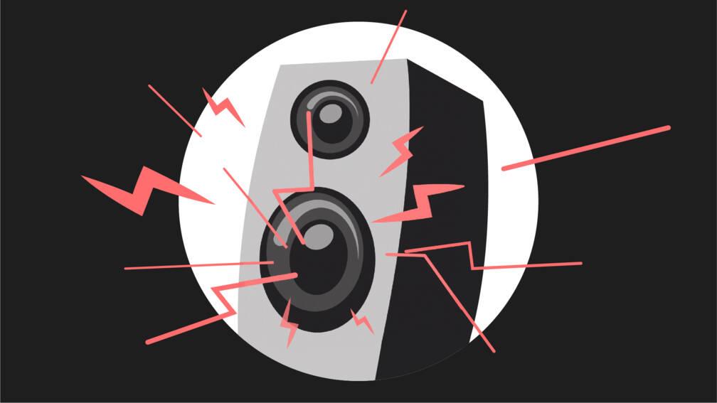 Het jaar in geluid: zo klonk 2019