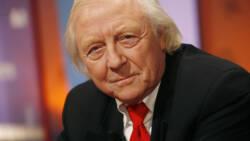 Tv-maker en Sesamstraat-icoon Aart Staartjes na ongeluk overleden.