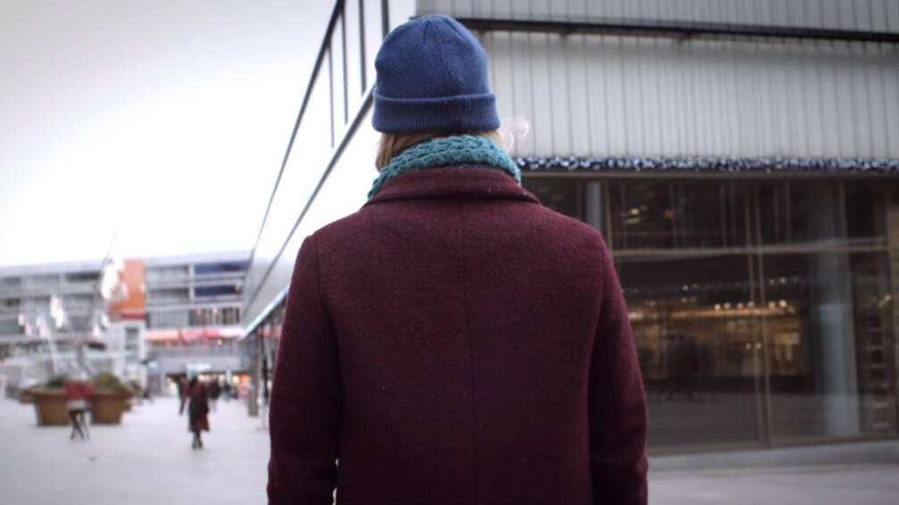 Waarom we het voor een keer uitgebreid over zelfdoding bij jongeren hebben