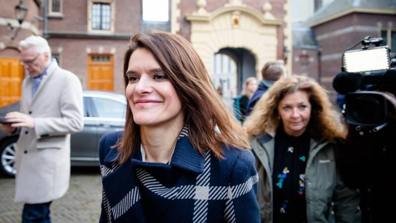Kazerne Doorn definitief niet naar Vlissingen, gaat naar Nieuw Milligen