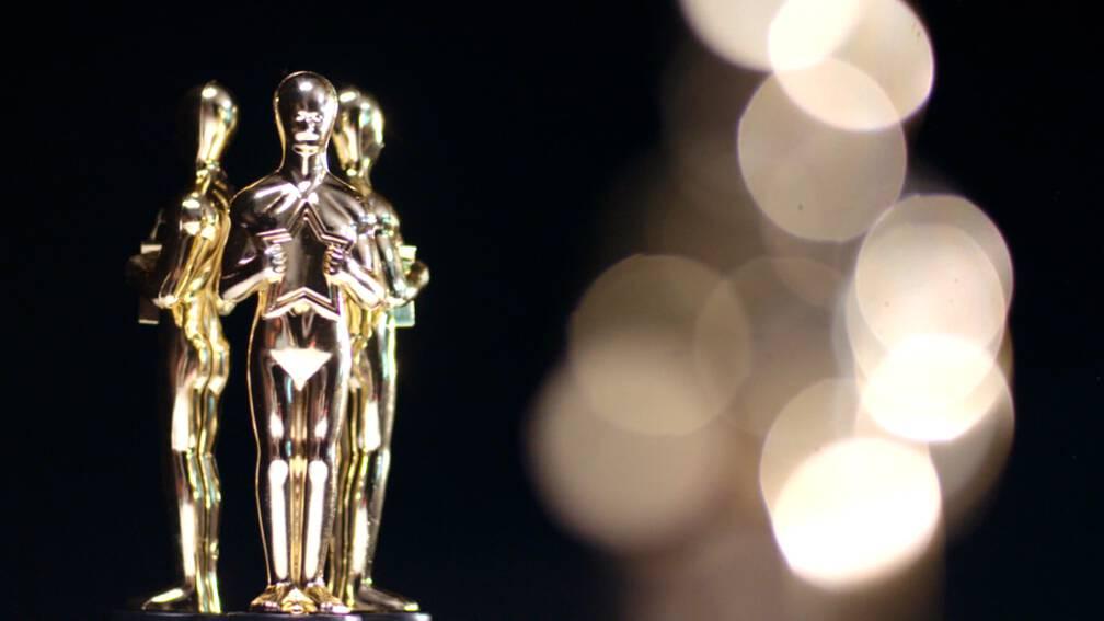 Na #oscarssowhite nu ook #oscarssomale: waar zijn de vrouwelijke regisseurs?