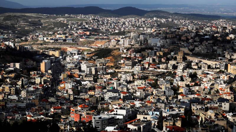 Arabische Israëliërs vrezen bestaan onder Paletijnse staat volgens vredesplan Trump
