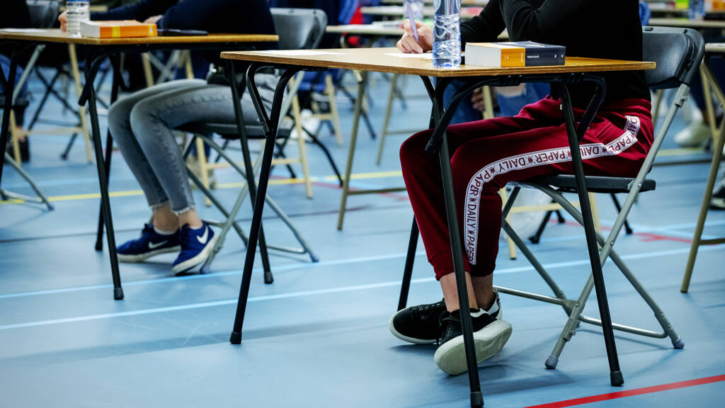Scholen bezorgd om criminelen die leerlingen ronselen