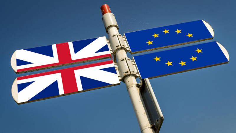 Nieuwe brexitonderhandelingen: wat kunnen we verwachten?