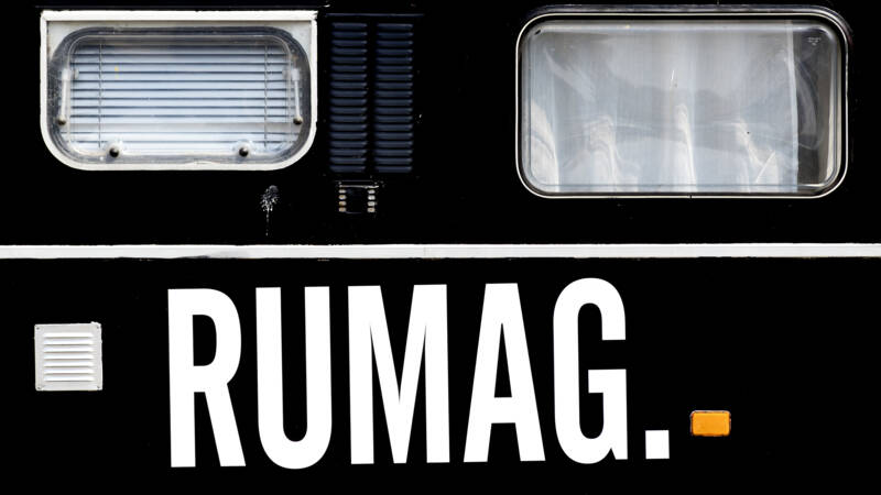 Topman online platform Rumag stapt per direct op om kritiek