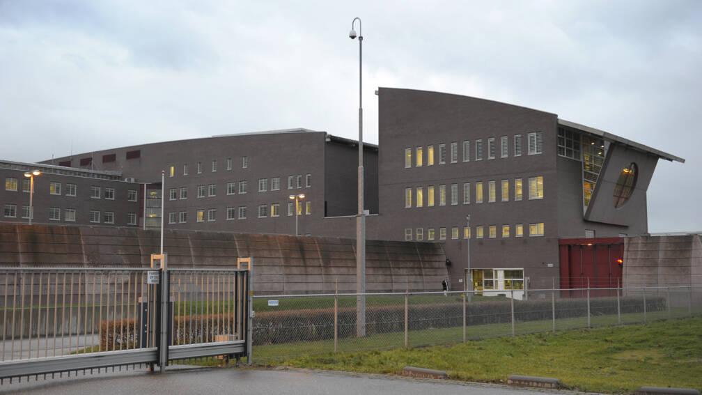 Bekijk details van Gevangenispersoneel Roermond verdacht van indienen valse declaraties