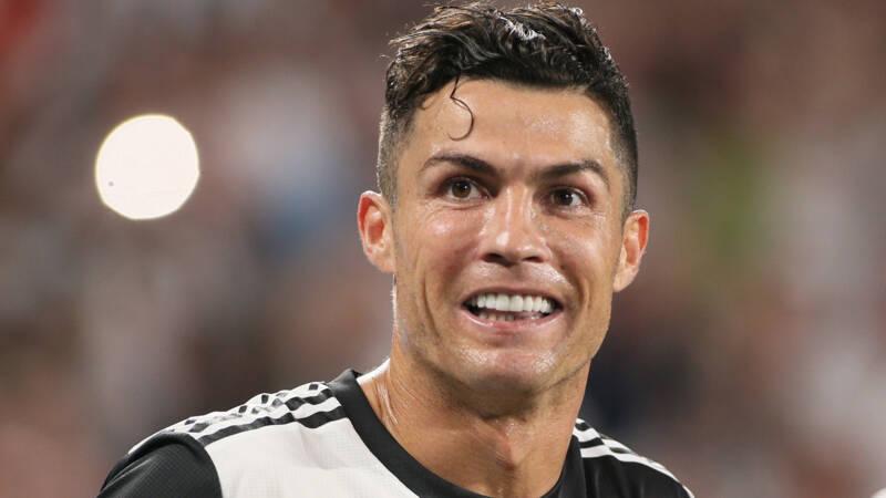 Programma Serie A: twaalf speelronden en vier inhaalduels in zes weken