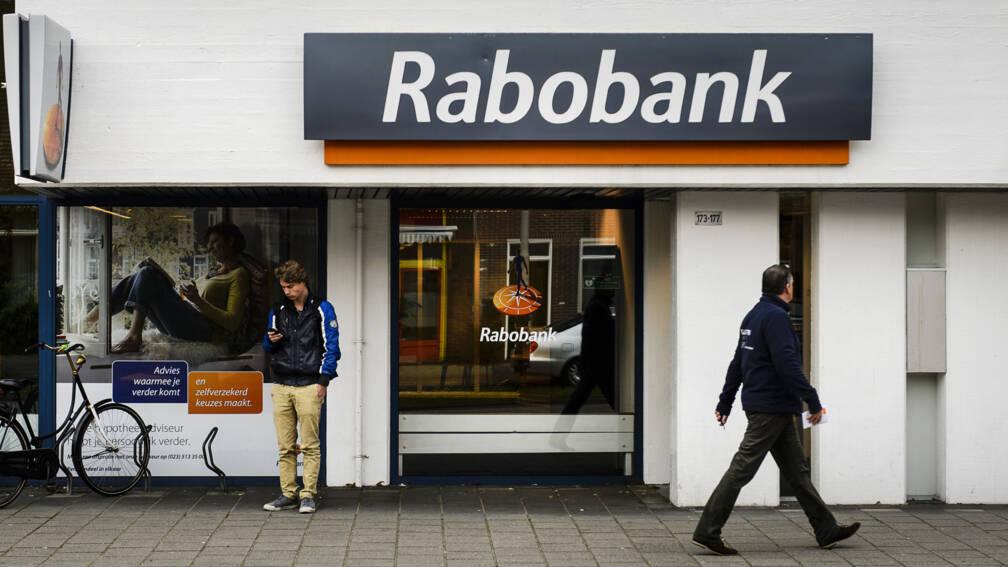 Bekijk details van DNB: banken nu strenger bij verlenen kredieten en hypotheken