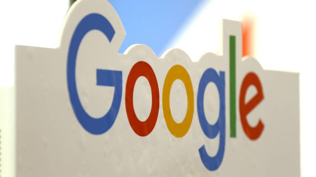 Bekijk details van Recordboete voor Google in België voor weigering zoekresultaten te schrappen