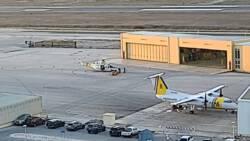 Twee Nederlandse militairen verongelukt bij helikoptercrash Aruba.