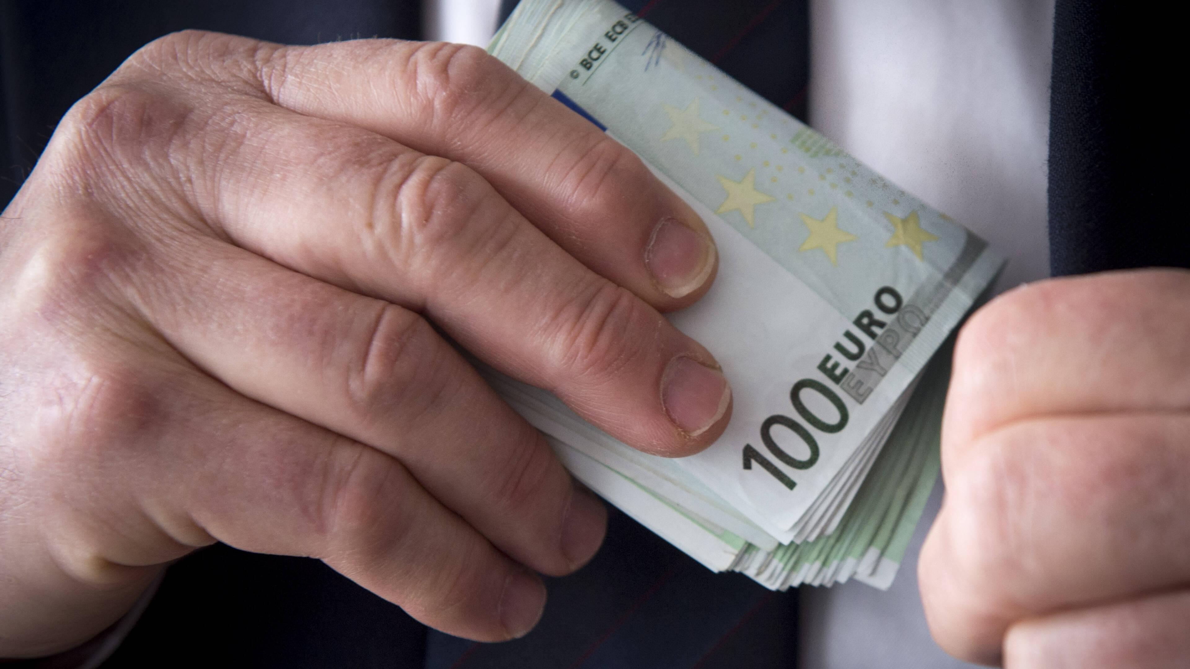 forex baudos 50 mln
