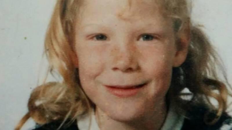 Politie doet ultieme poging om moord Helmonds meisje (8) op te lossen.