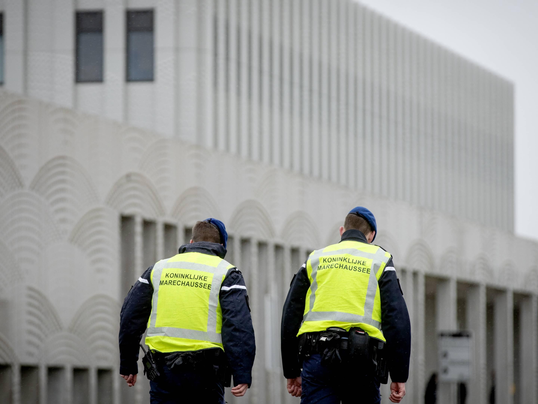 Twitter Politi Trondheim