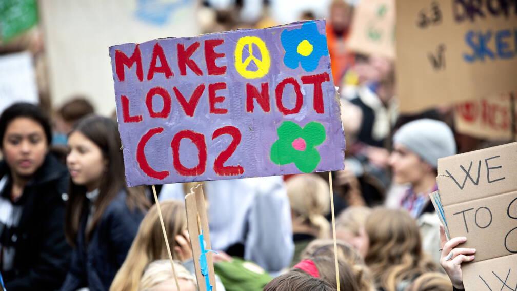 Nieuwe helpdesk geeft antwoord op vragen over klimaat