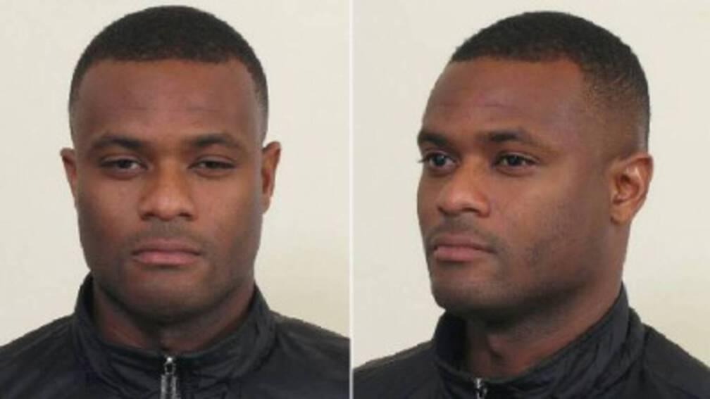 Voortvluchtige Gerel P. krijgt 20 jaar cel voor dubbele moordpoging