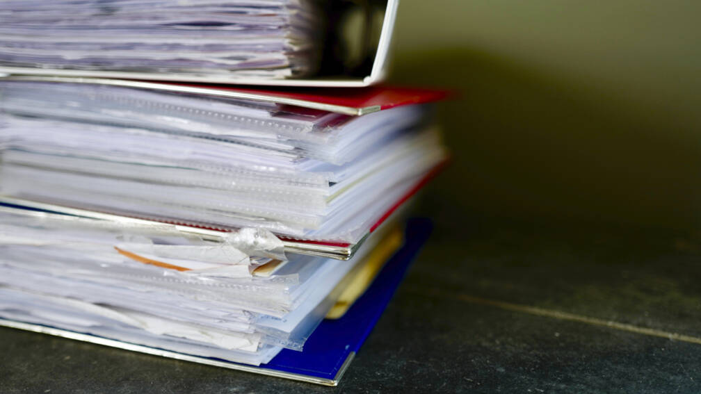 'Bijna alle ministeries veel te traag met vrijgeven van informatie'
