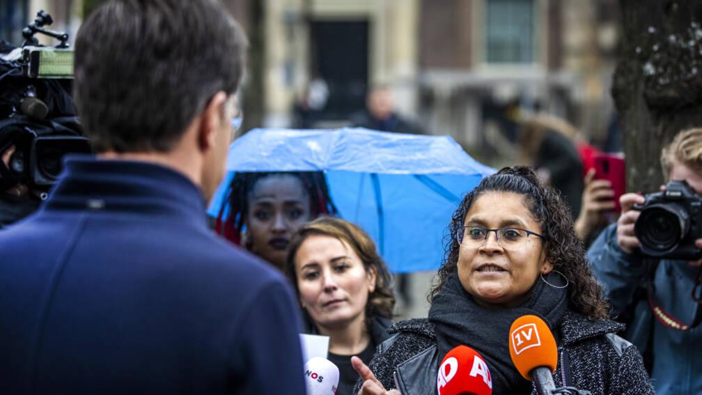 'Overheidsmedewerkers bijscholen over discriminatie noodzakelijk'