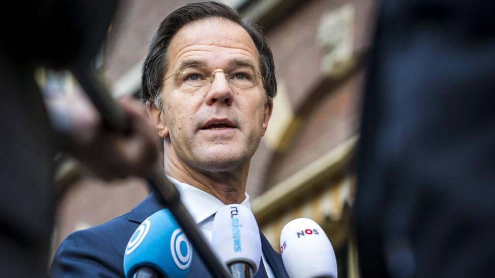 Rutte veroordeelt 'crimineel geweld': wat bezielt deze mensen?